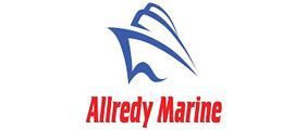 Allredy Marine